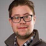 MUF_DO-JoelNordqvist