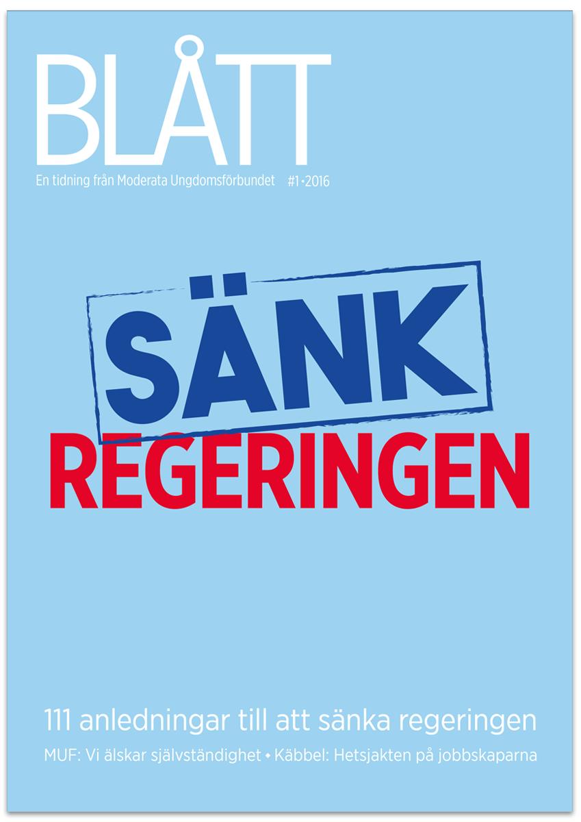 blått_png