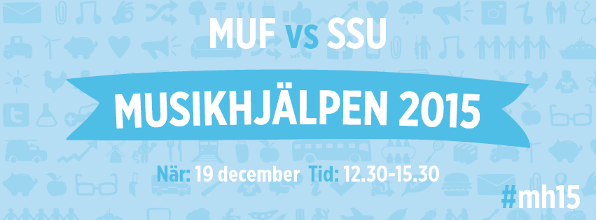 Musikhjälpen_event-01