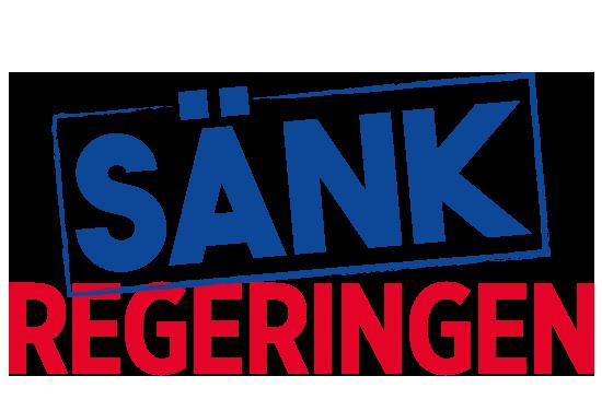 hemsida_sank